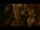 """Game of Thrones"" complete collection of sex and nudity - 16 min"