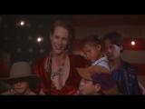 (Джон Бон Джови) Доморощенный Homegrown (1998) DVDRip ru