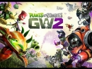 Plants vs. Zombies Garden Warfare 2: Премьерный трейлер   E3 2015