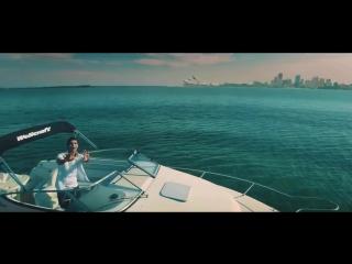 Узбекский клип Ummon guruhi - Eslab qol Уммон гурухи - Эслаб кол