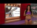 секс,порно,Sex,porno,  Голые девки, секс новости, девки раздеваются на камеру (8)