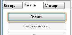 mzajX_pGBYA.jpg