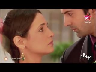 Ishq Wala Love - Arnav _ Khushi VM - Their Love Story
