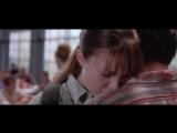Защита целомудрия женщин - Спеши любить (2002) [отрывок / фрагмент / эпизод]