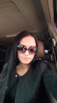 Mari Toretto