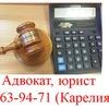 Οleg Κnyazev
