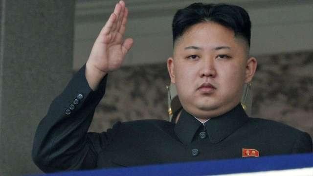 Северная Корея пригрозила Турции снести ее с лица Земли