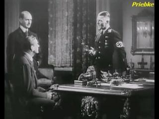 Los Verdugos. Tambien Mueren (Fritz Lang-1943).