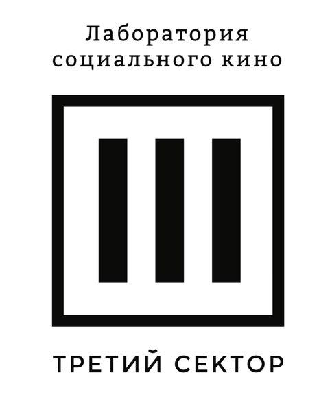 СУВЕНИРНАЯ ПРОДУКЦИЯ КОМПАНИИ г. ПЕНЗА