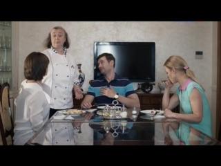 Шанс 3 серия от 17.10.2015 / Kino-Home.TV