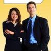 Видео школа бизнеса
