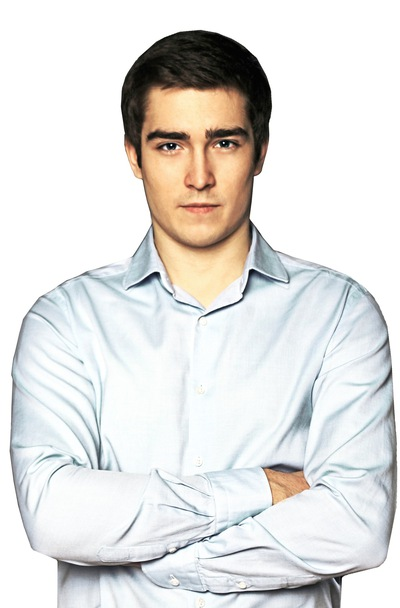 Богдан Сулагаев