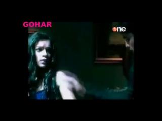 ABHAY+PIYA - Tera Hi Bas Hona Chaahoon