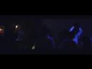 Зануда - Папиросы (rap-online.net)