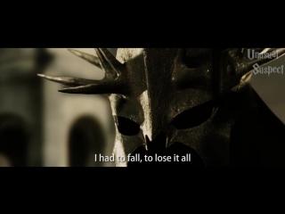 Linkin Park's - In the End со вставками фраз из 183 фильмов
