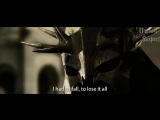 Linkin Parks - In the End со вставками фраз из 183 фильмов