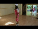 Stomp Dance Lessons _ Stomp Dance_ Step 7-1