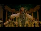 le roi danse - idylle sur la paix (air pour madame la dauphine) - Lully
