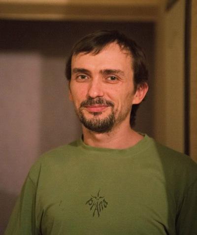 Юрий Ковалёв