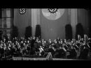R.W[agner - Overture - Die Meistersinger von Nürnberg] [1942]