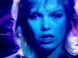 Super.Hit.80s.2010.part.2.Video.Selection