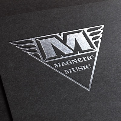 Magnetic Music