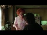 Реквием по мечте (2000) Режиссерская версия