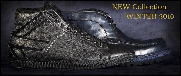 Итальянская обувь Продажа итальянской обуви оптом и