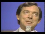 Help Me Make It Through The Night Ray Price LIVE 1974