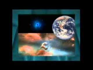 Научные доказательства о существовании Бога