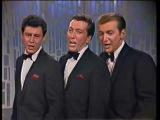 Andy Williams, Bobby Darin &amp Eddie Fisher - Do-Re-Mi