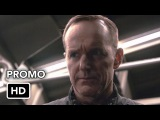Marvel's Agents of SHIELD / Агенты ЩИТ 3x11 Сезон 3 серия 11 Promo Промо Трейлер Trailer