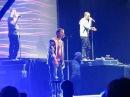 Backstreet Boys Shape of my heart 10.12.2009