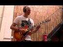 Studio Jams 47 - I Wish
