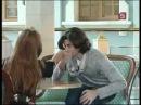 Шаги к успеху с А. Кабаевой, 8 ноября 2009 года