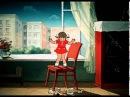 Цветик-семицветик Союзмультфильм, 1948