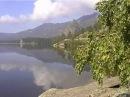 Видеофильм Казахстанская Швейцария - Боровое 2001 г.