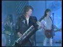 Артист; TV Болгарии, 1987 / ЗЕМЛЯНЕ ГРУППА, СКАЧКОВ СЕРГЕЙ