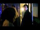 Шерлок Клоунс на все случаи жизни