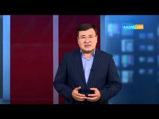 6 қазан 19:05-те «Қылмыс пен жаза». «Қарақшылық қос қылмыс». Алматы қаласы