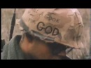 Sodom- Marines (Music Video)