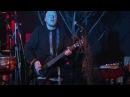 THEODOR BASTARD - Zima. Live at ZO (Saint Petersburg). 2012