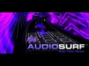 Audiosurf 2 Manowar – Carry On Mode Casual