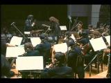 Yngwie Malmsteen &amp New Japan Philharmonic Far Beyond The Sun