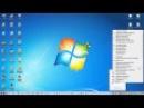 Clownfish бесплатный рассыльщик для скайпа skype