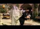 Sila ile Boran´in Dügün Oyunu HD - Traditional dance - Turkey Mardin