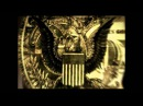 Michael McCann - Icarus - Main Theme