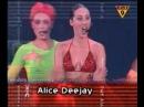 Alice Deejay - Hitmix