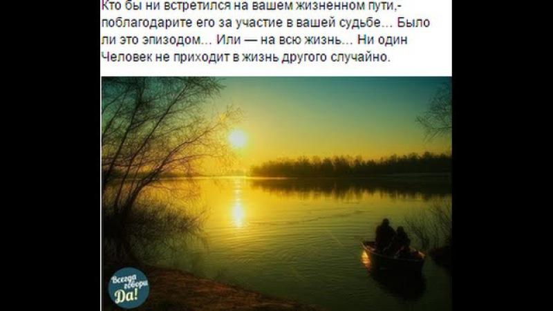 Мелодия ночи Саксофон Эдгар Никитин гитара Сергей Калесник HD