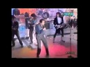 Adriano Celentano Fantastico 8 Shake and Rock´ n Roll
